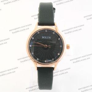 Наручные часы Bolun (код 19072)