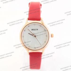 Наручные часы Bolun (код 19074)
