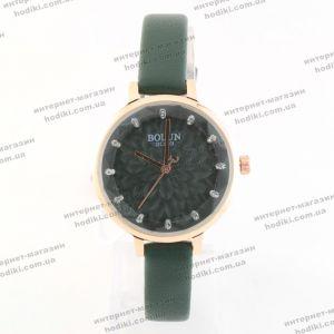 Наручные часы Bolun (код 19079)