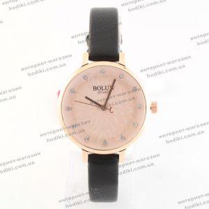 Наручные часы Bolun (код 19080)
