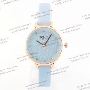 Наручные часы Bolun (код 19082)