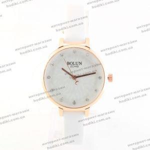 Наручные часы Bolun (код 19083)