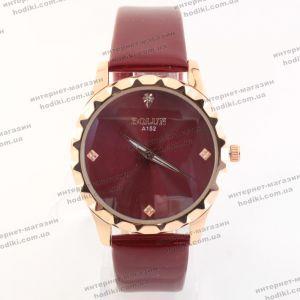 Наручные часы Bolun (код 19090)