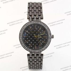 Наручные часы Michael Kors (код 19092)