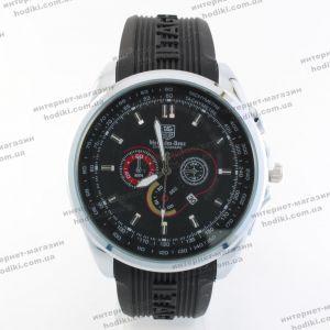 Наручные часы Mercedes-Benz (код 19105)