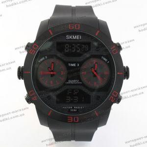 Наручные часы Skmei (код 19111)