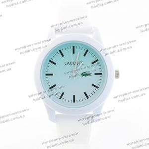 Наручные часы Lacoste (код 19114)