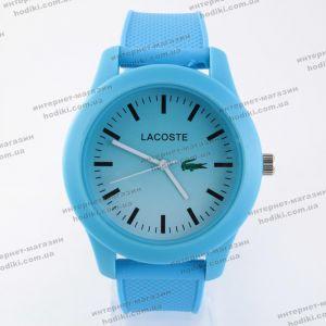 Наручные часы Lacoste (код 19117)
