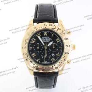 Наручные часы Rolex (код 19127)