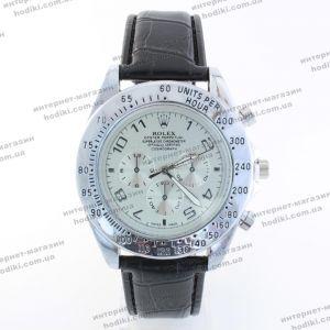 Наручные часы Rolex (код 19129)