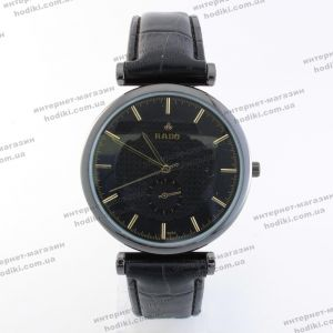Наручные часы Rado (код 19130)