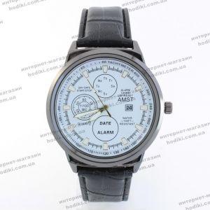 Наручные часы AMST (код 19133)