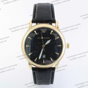 Наручные часы Emporio Armani  (код 19138)