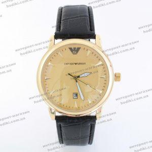 Наручные часы Emporio Armani  (код 19139)