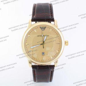 Наручные часы Emporio Armani  (код 19140)