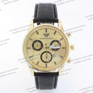 Наручные часы Emporio Armani  (код 19144)