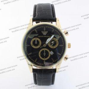 Наручные часы Emporio Armani  (код 19145)