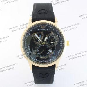 Наручные часы Emporio Armani  (код 19146)