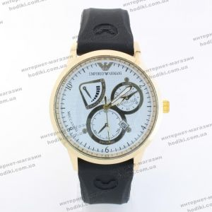 Наручные часы Emporio Armani  (код 19148)