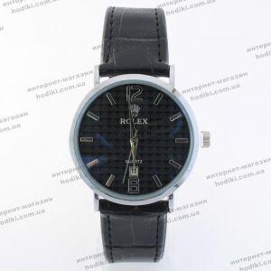 Наручные часы Rolex (код 19151)