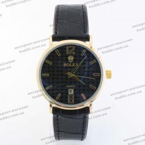 Наручные часы Rolex (код 19152)