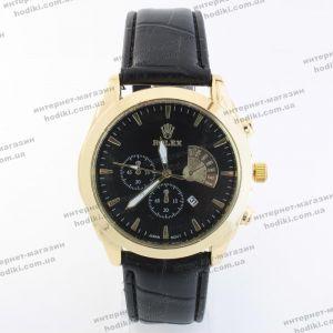 Наручные часы Rolex (код 19154)
