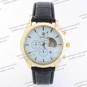 Наручные часы Rolex (код 19155)