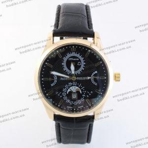 Наручные часы Patek Philippe  (код 19157)