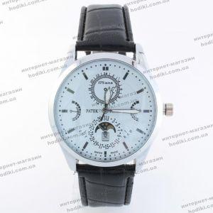 Наручные часы Patek Philippe  (код 19158)