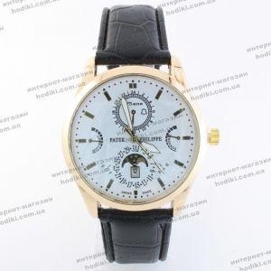 Наручные часы Patek Philippe  (код 19159)