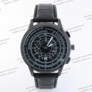Наручные часы Patek Philippe  (код 19161)