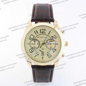 Наручные часы Michael Kors (код 19162)