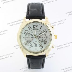 Наручные часы Michael Kors (код 19163)