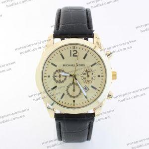 Наручные часы Michael Kors (код 19165)