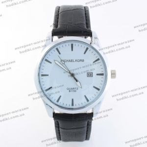 Наручные часы Michael Kors (код 19166)