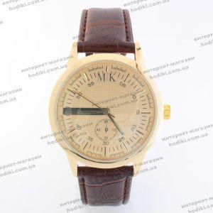 Наручные часы Michael Kors (код 19167)