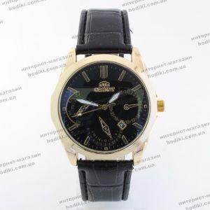 Наручные часы Orient (код 19174)