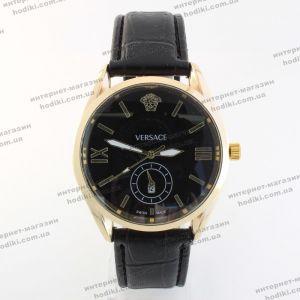 Наручные часы Versace (код 19179)