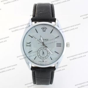 Наручные часы Versace (код 19180)