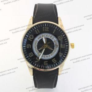 Наручные часы Mercedes-Benz (код 19184)