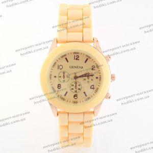 Наручные часы Geneva (код 19191)