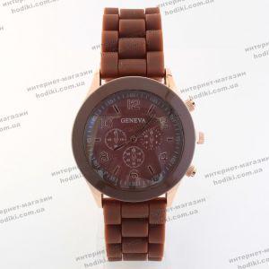 Наручные часы Geneva (код 19192)