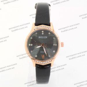 Наручные часы Bolun (код 19199)