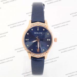 Наручные часы Bolun (код 19201)
