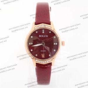 Наручные часы Bolun (код 19204)