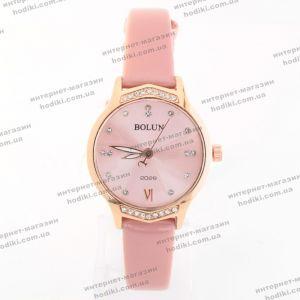 Наручные часы Bolun (код 19205)