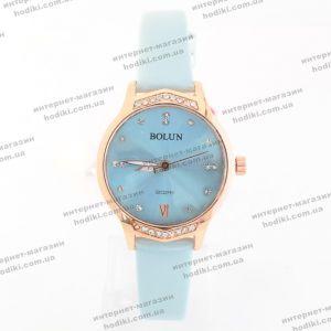 Наручные часы Bolun (код 19206)