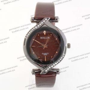 Наручные часы Bolun (код 19210)
