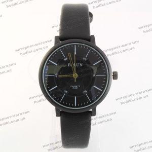 Наручные часы Bolun (код 19213)