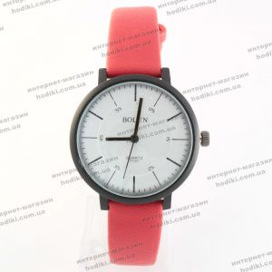 Наручные часы Bolun (код 19215)